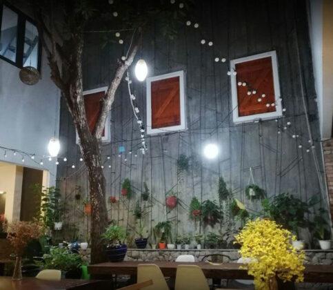a5 cafe nguyen thai binh 1