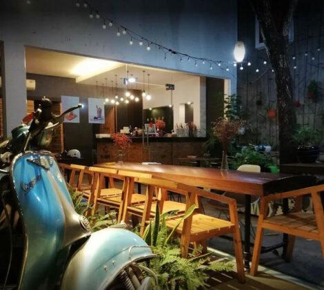 a5 cafe nguyen thai binh 2