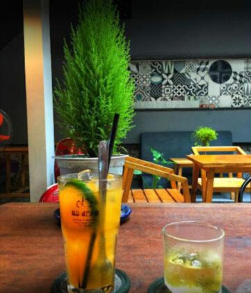 a5 cafe nguyen thai binh 3