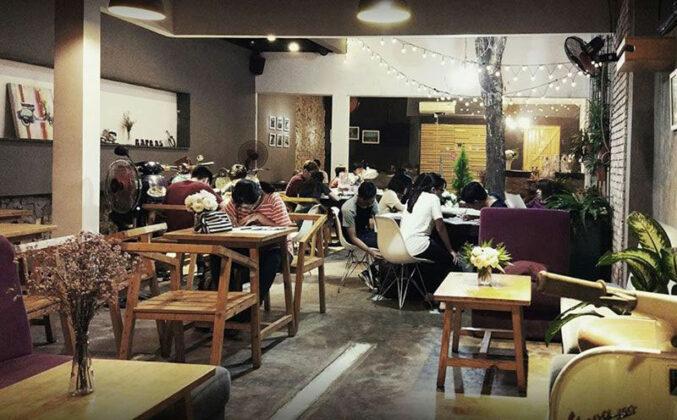a5 cafe nguyen thai binh 4