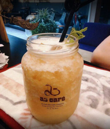 a5 cafe nguyen thai binh 5