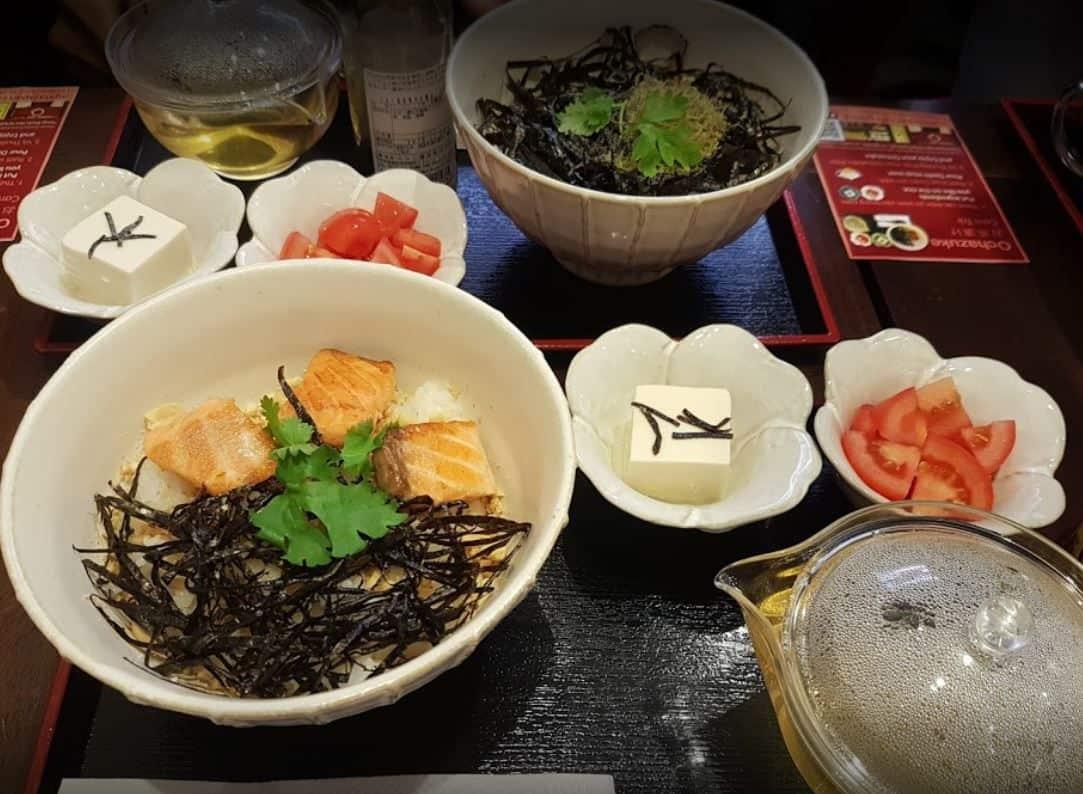 agataJapan.cafe 3