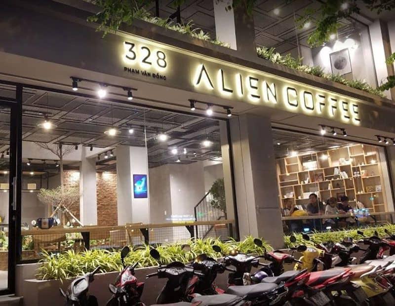 alien coffee 1
