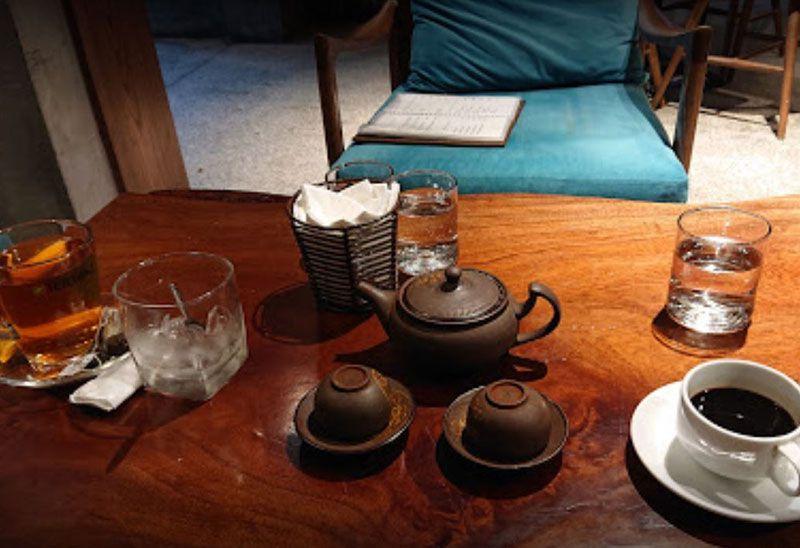 an nhien cafe khuc hao 2