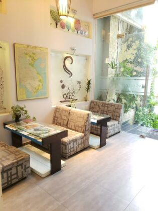 angela boutique serviced residence 2