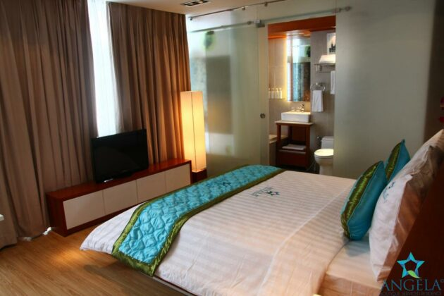 angela boutique serviced residence 3