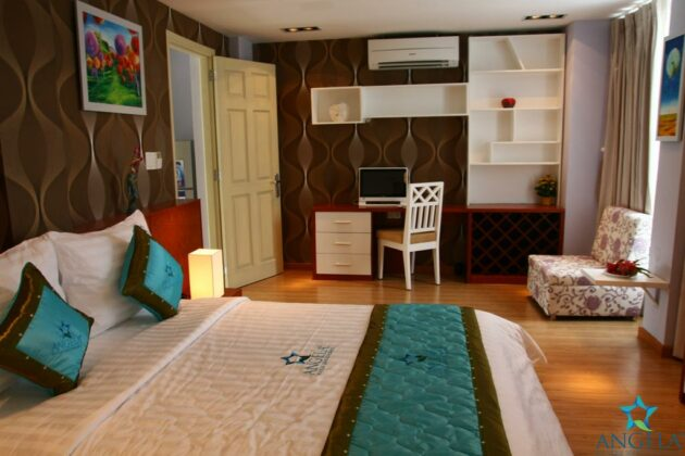 angela boutique serviced residence 4