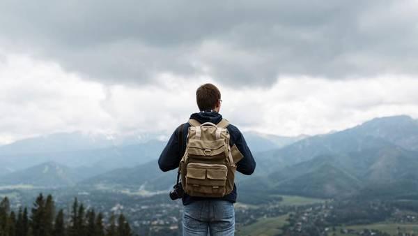 backpacker du lich bui 1