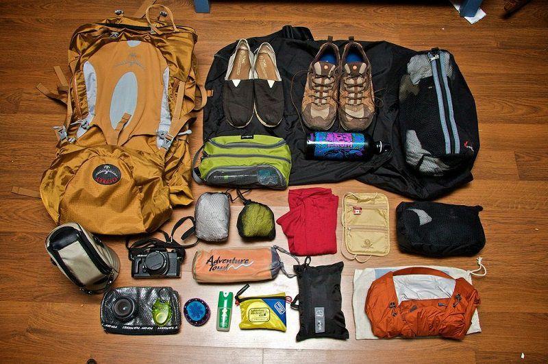 backpacker kinh nghiem 1
