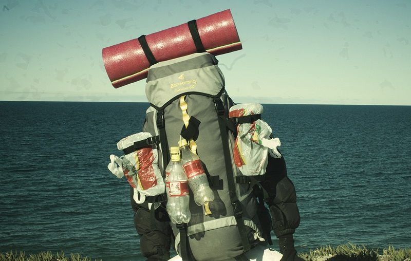 backpacker kinh nghiem