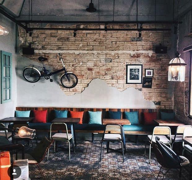 bang khuang cafe 1