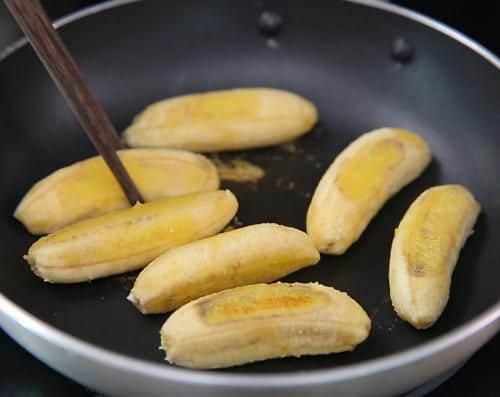 banh crepe chuoi 9