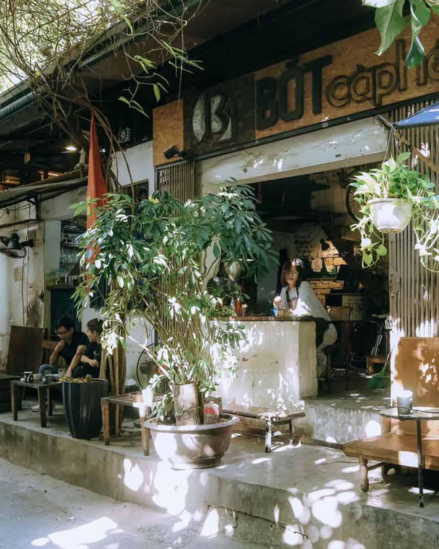 bot cafe 3