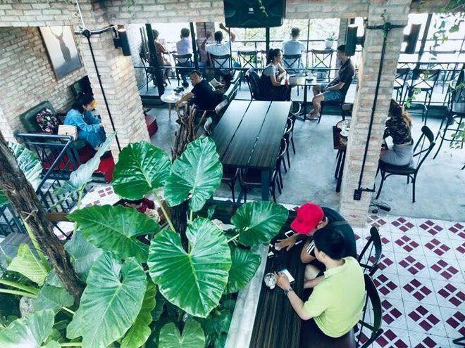 cafe 69 dinh tien hoang 2
