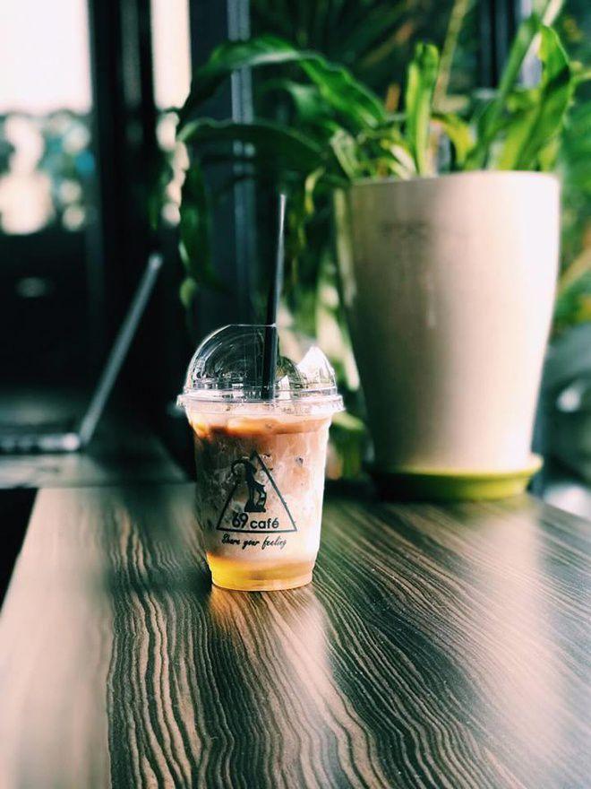 cafe 69 dinh tien hoang 3