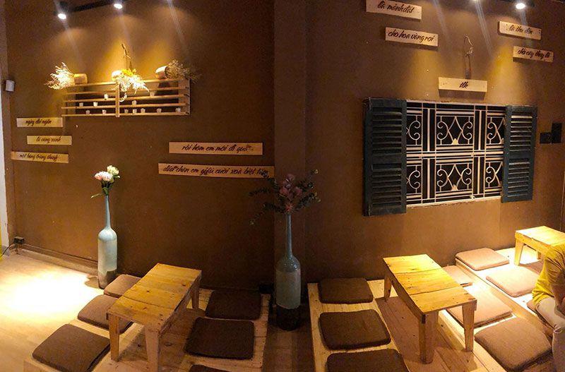 cafe acoustic b13 2