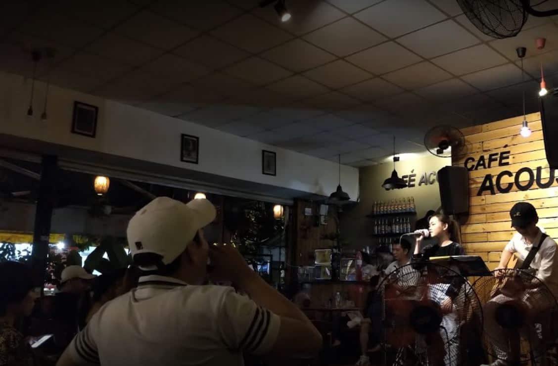 cafe acoustic quan 7 1