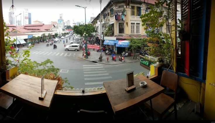 cafe anh 1