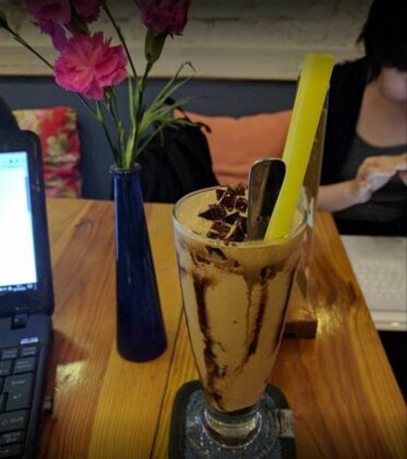 cafe anh 3