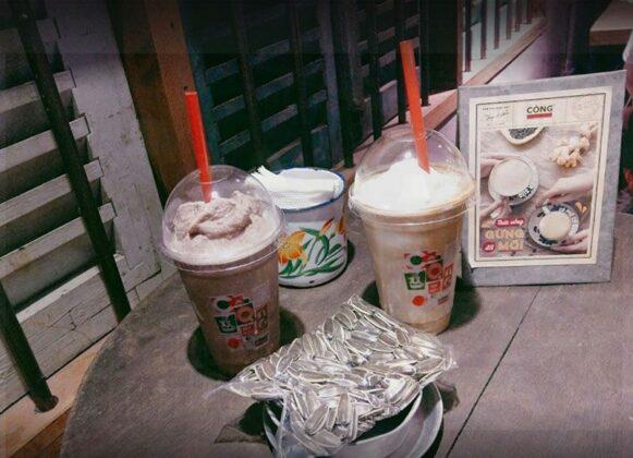 cafe cong bui vien 2