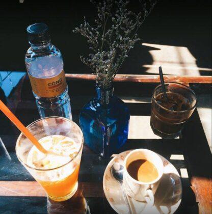 cafe cong bui vien 4