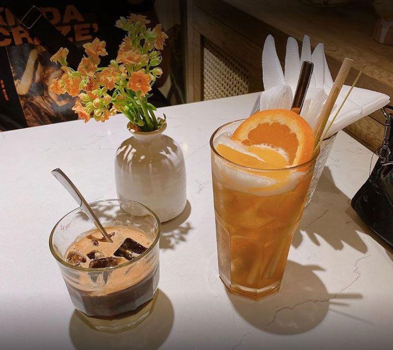 cafe de flore 46 2