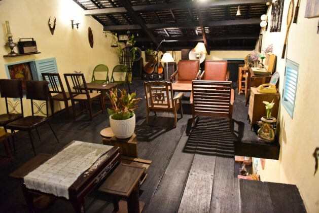 cafe do phu nguyen dinh chieu 3