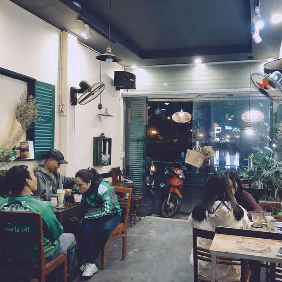 cafe dong duong ha noi 1