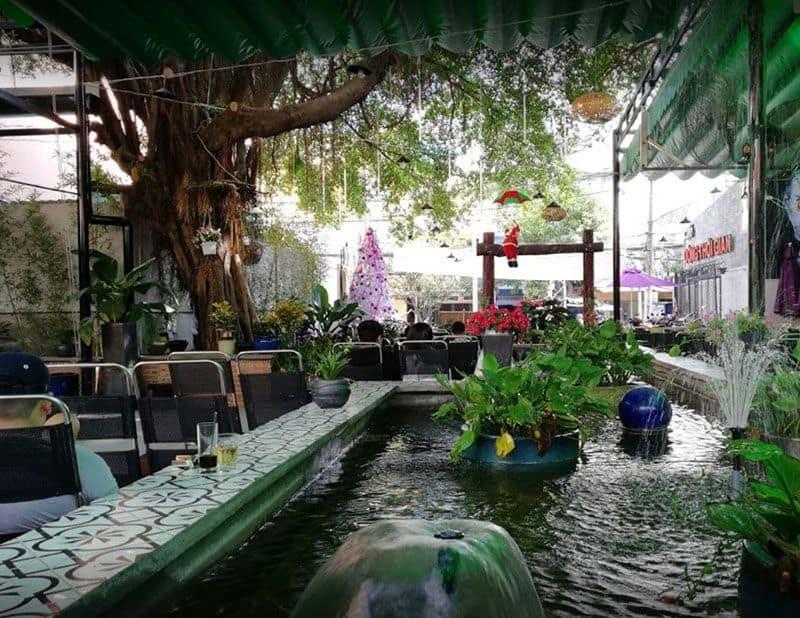 cafe dong thoi gian nguyen van dau 1