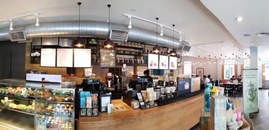 cafe duong nguyen van troi 3