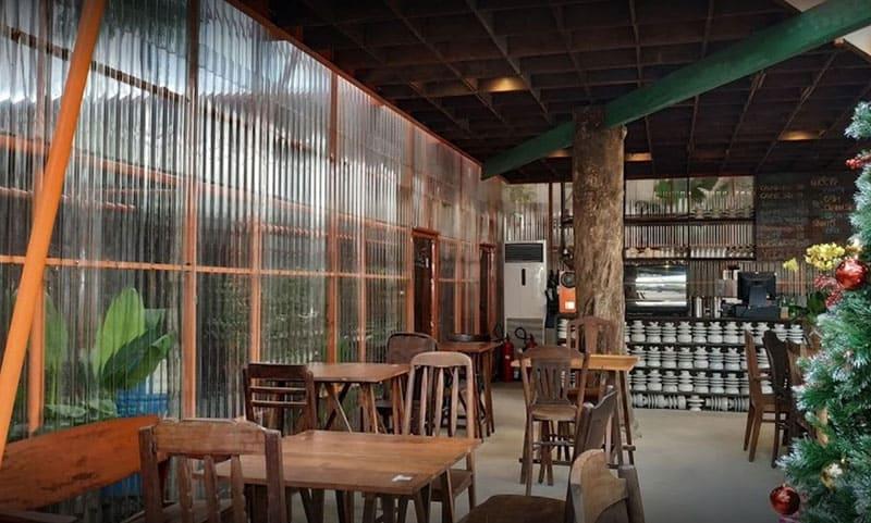 cafe gian giao 5