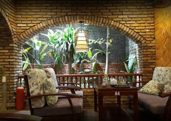 cafe khong gian xua nguyen thai binh