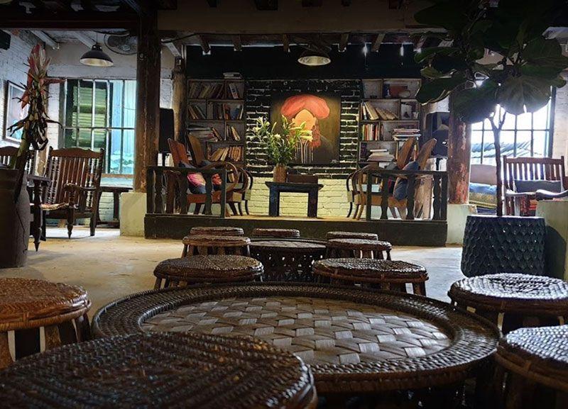 cafe nha san ba dinh 2