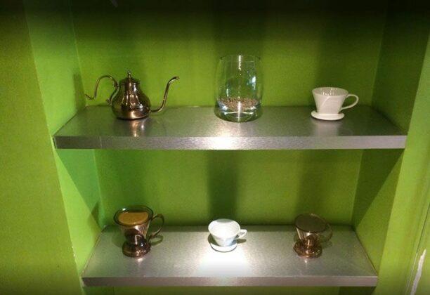 cafe passio nguyen du 3