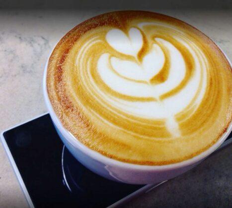 cafe passio nguyen du 5