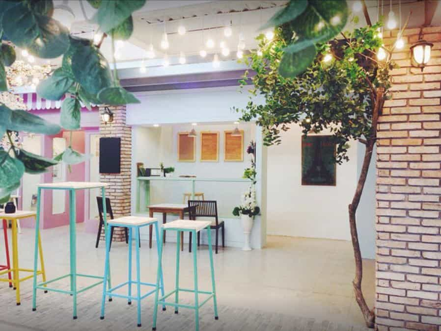 cafe rue of chic 10