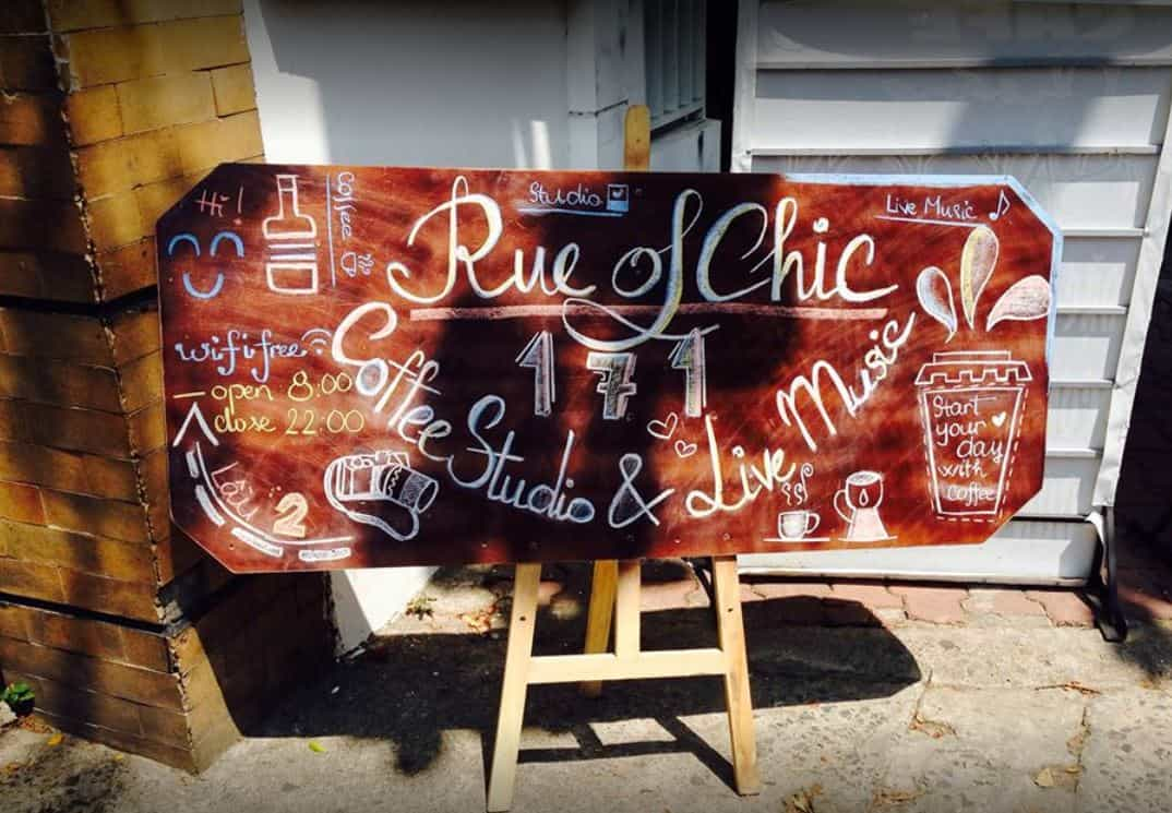 cafe rue of chic 13