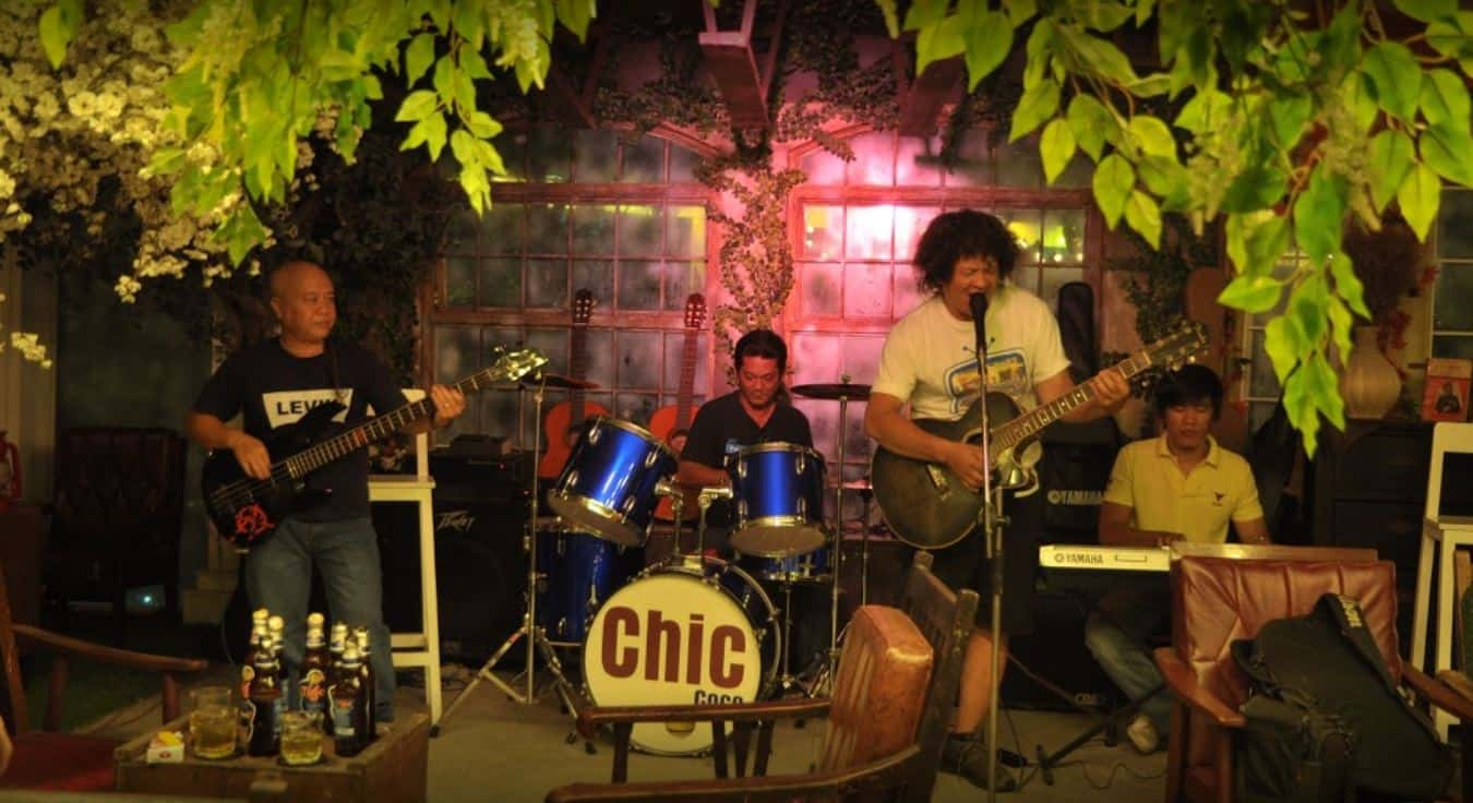 cafe rue of chic 6