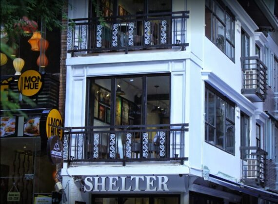 cafe shelter coffee and tea 3