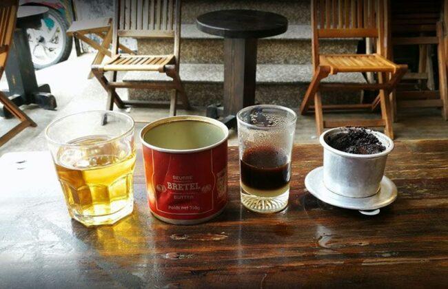 cafe tabac pham ngu lao 2