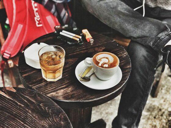 cafe tabac pham ngu lao 3