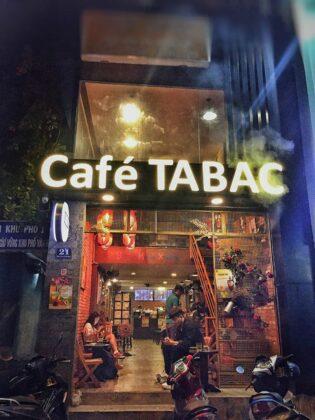cafe tabac pham ngu lao 5
