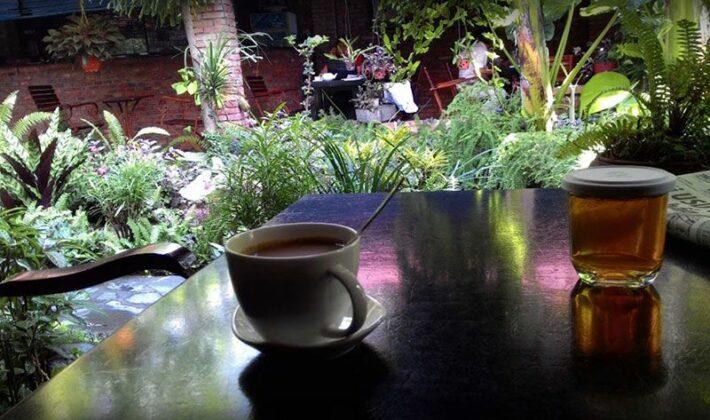 cafe tinh lang phan dinh phung 5