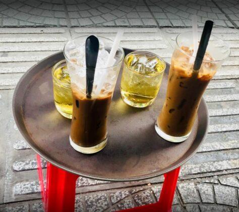 cafe vy 1