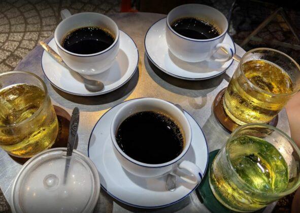 cafe vy 3