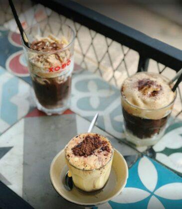 cafe xo bo 2