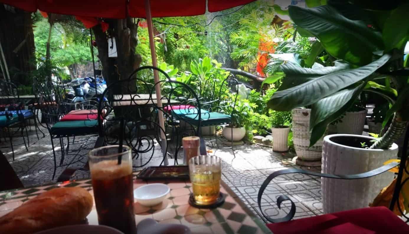 cafe xua va nay 4