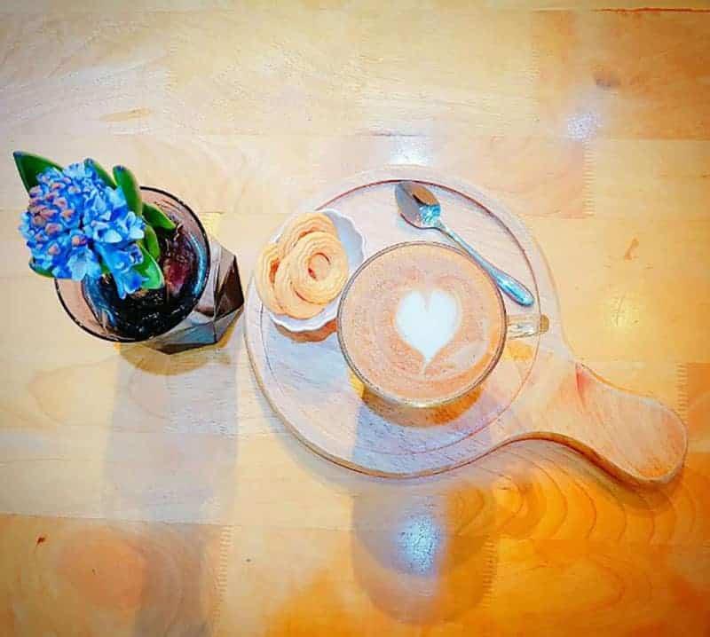 caffe italia dien bien phu 7