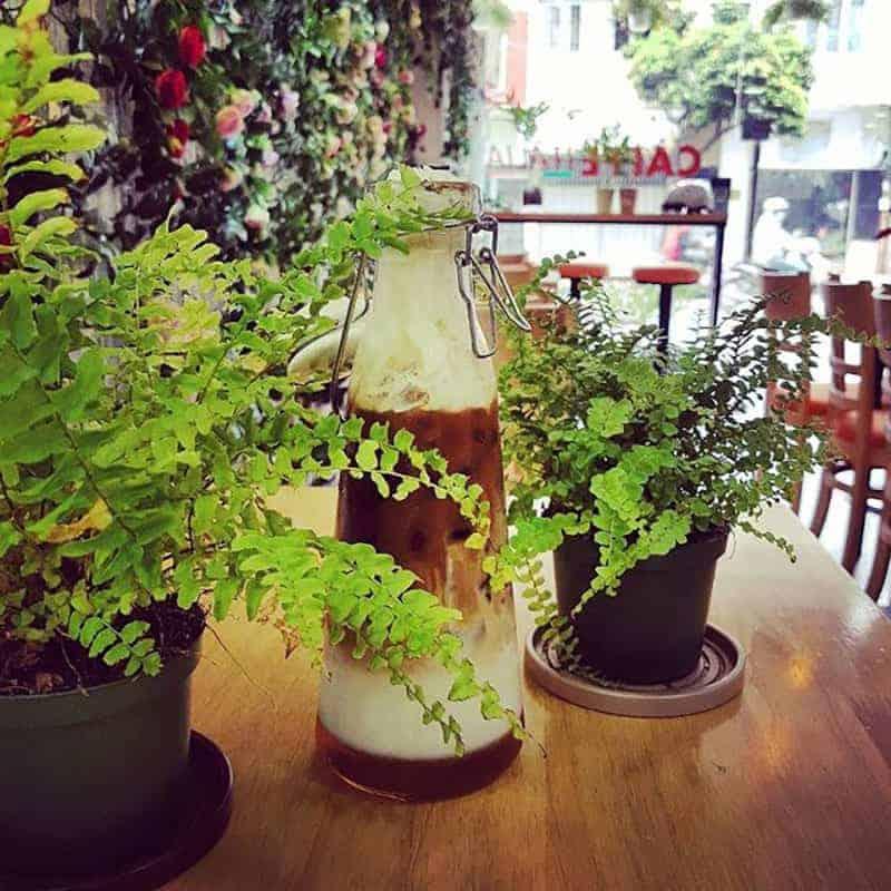caffe italia dien bien phu 8