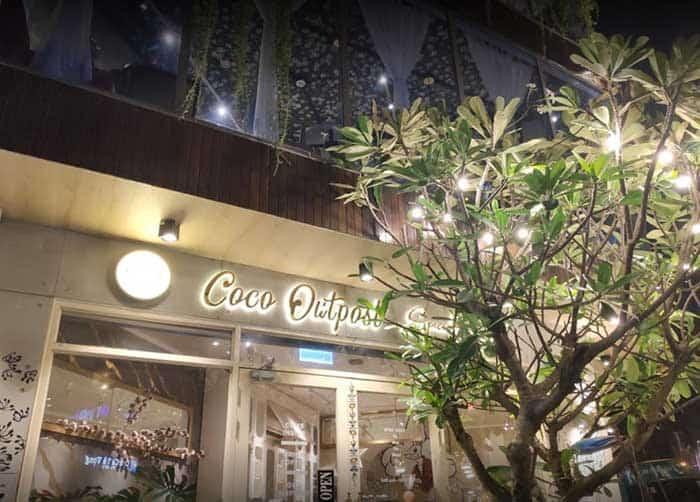 coco outpost hoa phuong 3